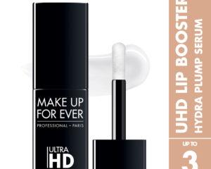 HD Lip Booster